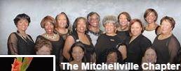 Mitchellville